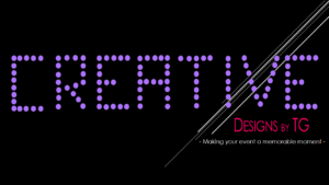 CDbyTG FINAL logo