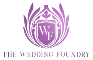 wedding foundry