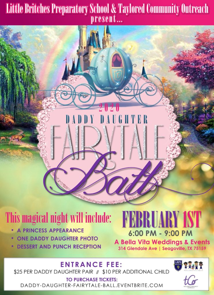 Fairytale Ball-1